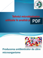 Tehnici microbiologice bun.pptx
