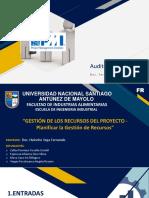 Auditoría de Sistemas - EXPO.pptx