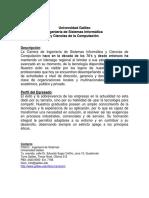 Información - FISICC (1)