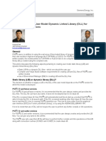 Creating Dynamics User Model Dynamic Linked Library (DLL) for.pdf