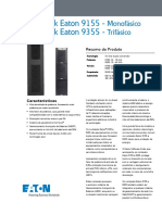 CatyAlogo EATON_9155_e_9355.pdf