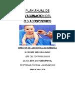 PLAN ANUAL ACOS VINCHOS.docx