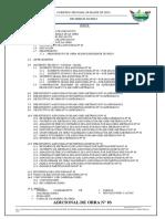 Memoria Descriptiva de Adicional de Obra N° 03 ok.docx