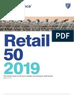 retail_50_free