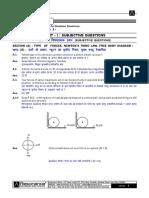 (746)sheet_2_nlm_b.pdf