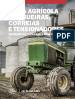 catalogo_agricola_gates_web-2019-fm.pdf