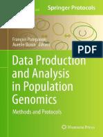Population Genomics.pdf