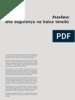 holec_1catalogochavesholec