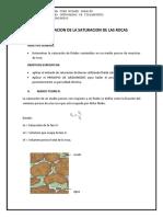 saturacion labo yaciminto 2018.docx