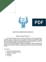 Actividad y Participación-REFLEXIÓN-(Sesión 1).docx