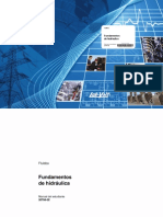 Fluidos_Fundamentos_de_hidraulica.pdf