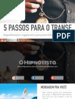 AEbook-5-passos-para-o-transe