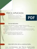 FisicaApliICla01