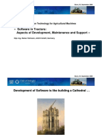Software in Tractors Aspects of Development Maintenance and Support - part 2.pdf