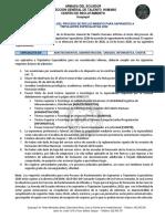 PROSPECTO ESGRUM ESPECIALISTAS-2020 FINALUNIF.pdf