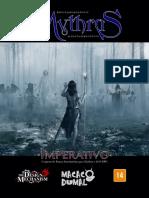 MDM-Mythras-Imperativo.pdf