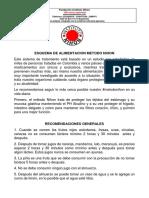 nuevo no.7 ESQUEMA DE ALIMENTACION METODO NIHON NOV2018.pdf