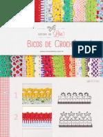 bicos-de-croche.pdf
