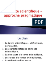 cours theorique.ppt