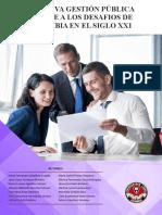 NUEVA GESTION PUBLICA _DIGITAL.pdf