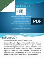 CASO CLINICO U3.pptx