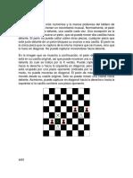 manual de ajedrez.docx