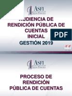 Presentación_Rendición_Pública_de_Cuentas_Inicial_2019_-_Sacaba.pdf