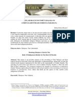 reelaboraçõ do toré tabajara no corpo da identidade indígena paraibana.pdf