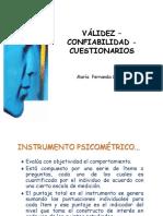 CLASE 4- SOLUCIÓN DE PROBLEMAS.ppt