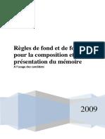 memoire_presentation_manuel_cefac