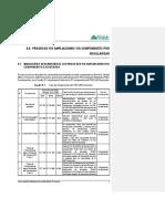 Cap 9 Procesos a Regularizar_Ver.B.docx