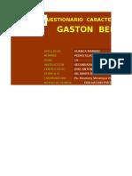 GASTON BERGER - plantilla de calificacion 2222222222.xls