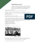 Lista Uerj HB (PV).pdf
