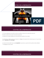 Control de la respiración.pptx