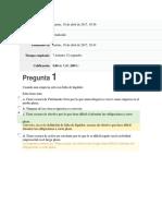 examenes analisis financiero.docx