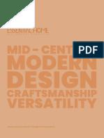 catalogue-essential-home-mid-century-furniture.pdf