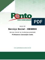 aula-00-demonstrativa-ebserh-turma-4-2019