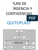 Emergencias (1).ppt