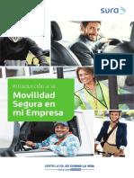 2. INDUCCION MOVILIDAD SEGURA EMPRESA.pdf