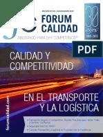 303 FC.pdf