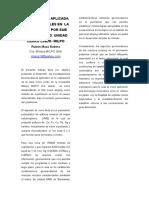 geomecanicaaplicadacomocontrolesalsublevelstopingmilpo-160601040958