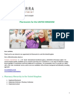 Pharmacists for the UK - Fronterra Recruitment.pdf