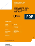 01-NARRATIVE-AND-STORYTELLING-THE-GAG.pdf