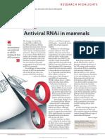 Nature Reviews Genetics - December 2013.pdf