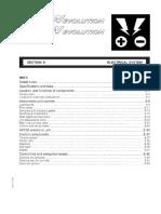 FIAT KOBELCO-e145w electrical system (2).pdf