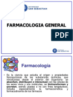 Farmacologia clase 1.ppt