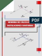 MEMORIA DE CALCULO.docx
