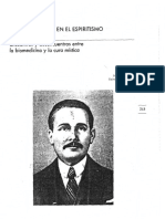 Corte médica espiritismo venezolano.pdf