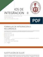 TRABAJO DE INVESTIGACION BMA 02.pptx