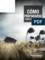 Americas_PrepareAthon_How_To_Prepare_Guides_Hurricane_v15_SPANISH_508 (2).pdf